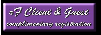 rF-Client-Comp-Registration-350x123