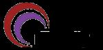 rFamily-Logo---306x150