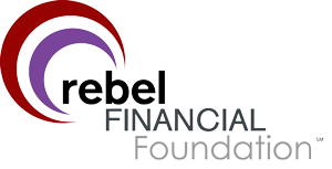 rebelFinFoundation_Transparent_logo-300x153